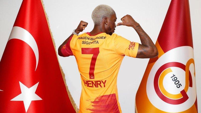 Son dakika haberi: Onyekuru'nun menajerinden Fenerbahçe itirafı