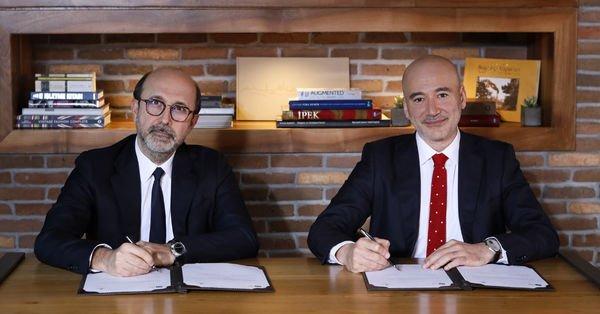 Zurich ve TEB'den 10 yıllık işbirliği