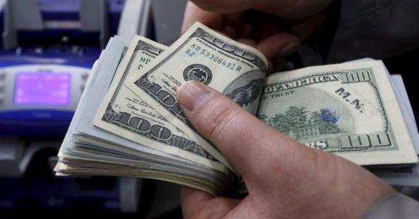 Yabancı hisse sattı, DİBS ve ŞBS aldı