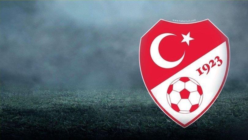 Tahkim'den Galatasaray, Denizlispor ve Ankaragücü'ne ret