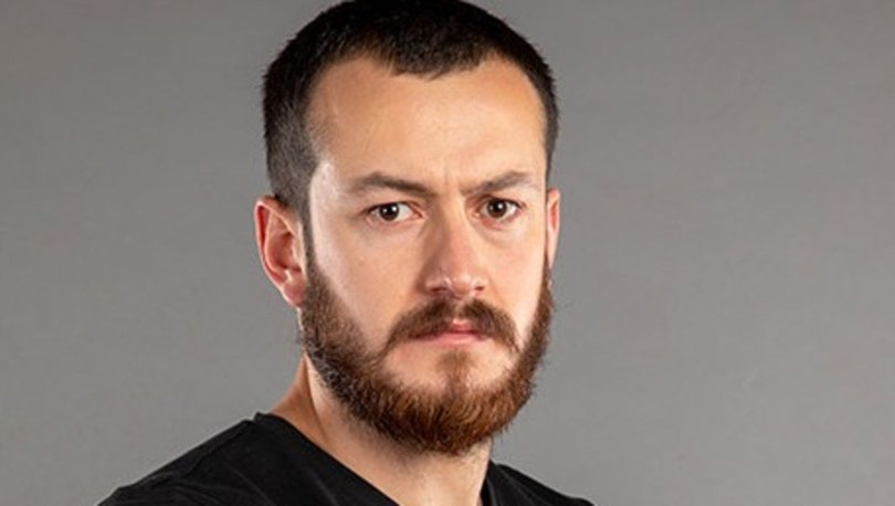 Survivor Sultan Reşat Hacıahmetoğlu kimdir? Survivor Sultan Reşat kaç yaşında ve nereli?