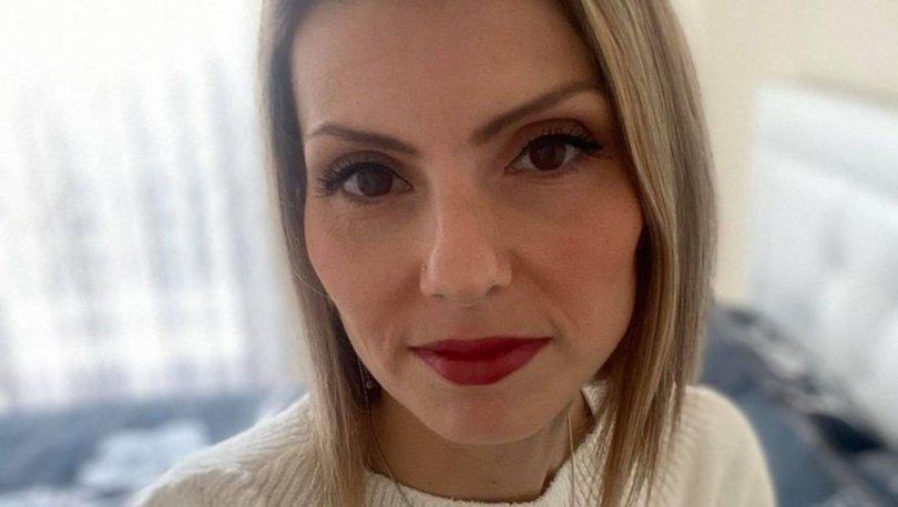 SON DAKİKA HABERLERİ: Kayıp Arzu Aygün'ü sevgilisi öldürmüş! - Haberler
