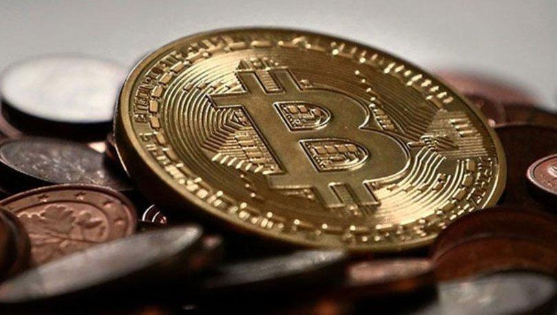 Bitcoin'de düşüş! Bitcoin ne kadar oldu? Bitcoin haberleri