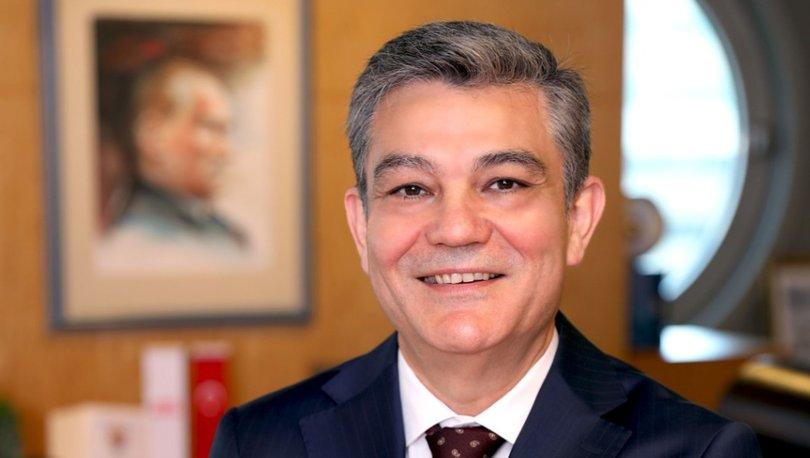 Türkiye Sigorta 2020 Yılını Lider Kapattı