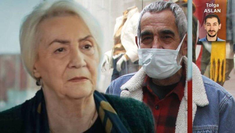 Turgay Tanülkü: İnşallah en kısa zamanda aramıza döner - Magazin haberleri