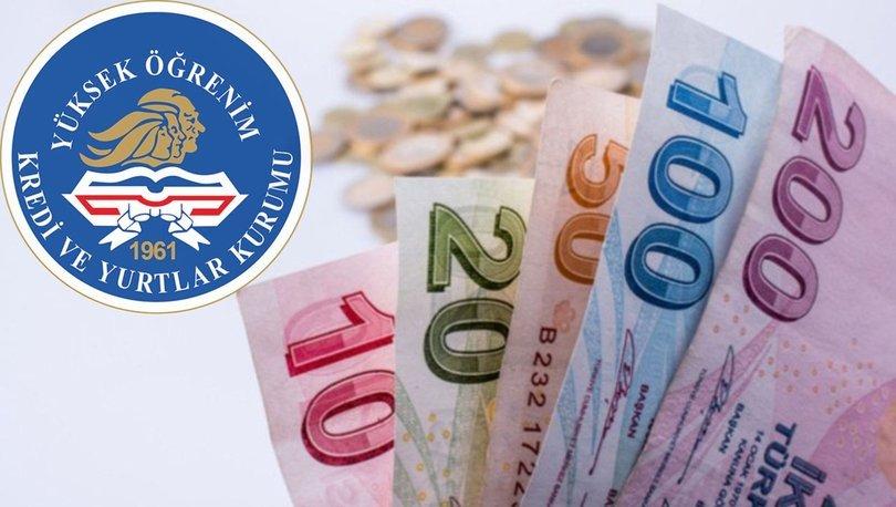 KYK borç yapılandırma için son günler! KYK borç yapılandırma nasıl yapılır? İşte başvuru ekranı