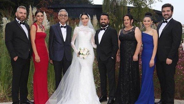 Elif Ece Uzun ile Mehmet Tuş boşanıyor! Şok açıklama - Magazin haberleri