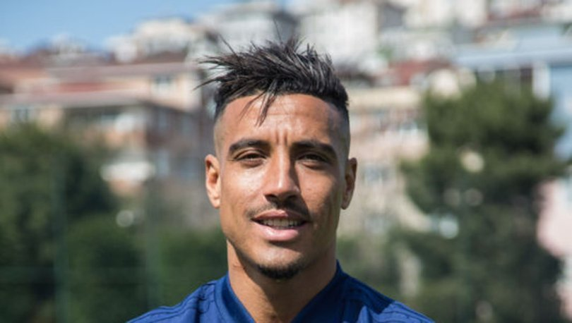 Nabil Dirar, Club Brugge'e transfer oluyor