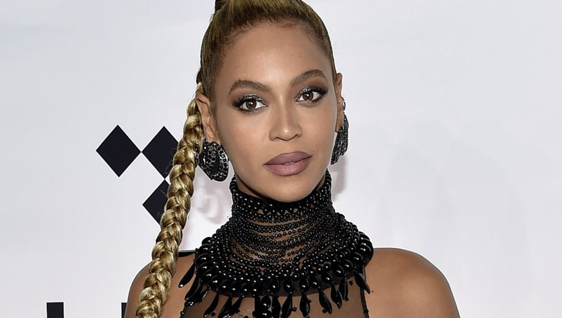 Beyonce'nin acı günü - Magazin haberleri