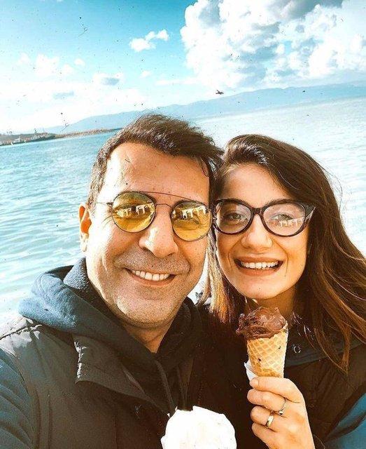 Emre Karayel: Kendimizi dondurmaya vurduk - Magazin haberleri