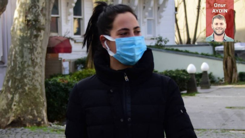 Zehra Çilingiroğlu'nun tedbirli yürüyüşü - Magazin haberleri