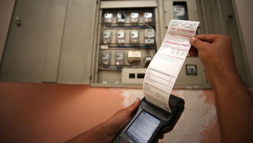 Elektrik faturasını düşürmenin yolları... Son dakika tavsiyeler