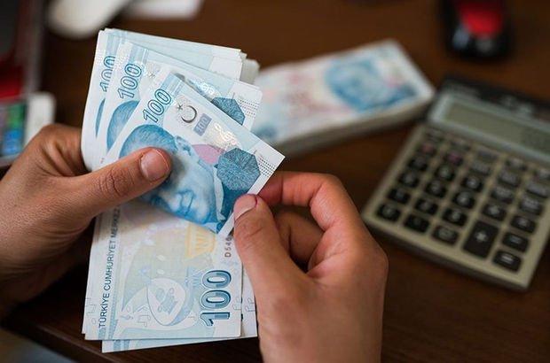 Vergi borcu yapılandırma için son günler