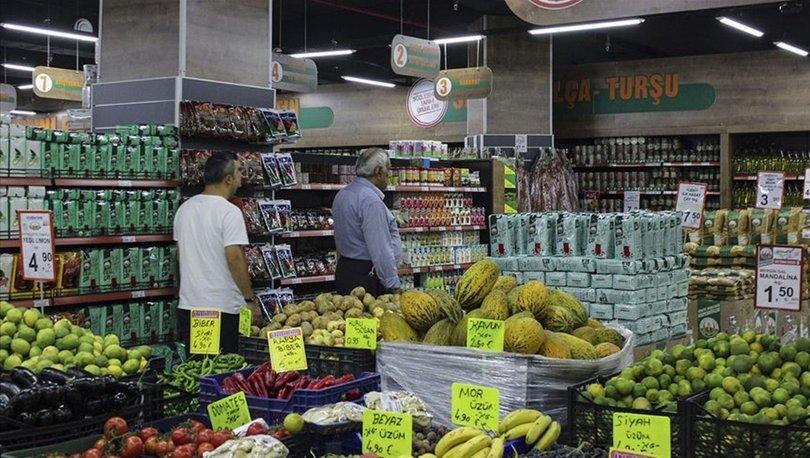 Marketler hafta sonu kaçta açılıyor? Marketler ve bakkallar hafta sonu kaça kadar açık, çalışma saatleri ne?