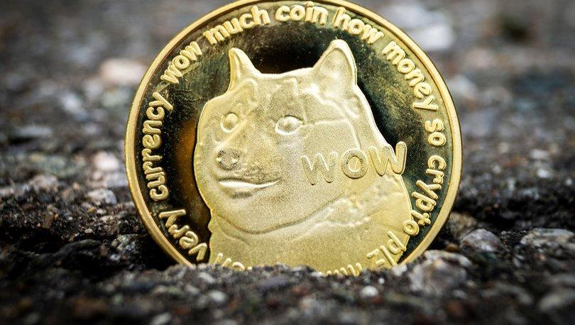 SON DAKİKA! Bitcoin durgun, Ripple yükseldiği gibi çakıldı