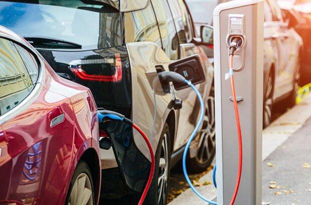 Elektrikli araçlara ÖTV zammı