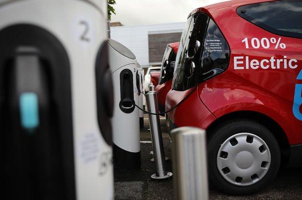 Elektrikli otomobil fiyatları ne olacak?