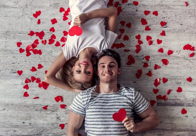 Erkek ve kadınlara özel Sevgililer Günü hediyeleri - 14 Şubat Sevgililer Günü'nde ne hediye alsak? Haberler
