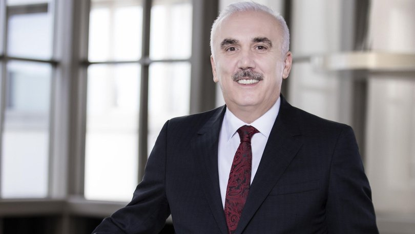 SON DAKİKA: Türkiye Bankalar Birliği'nden TL'ye güven mesajı!