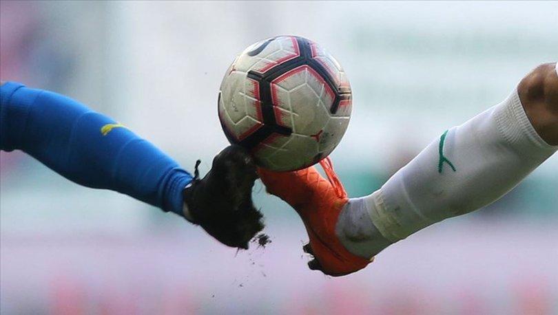 BÜYÜK KAYIP| Son dakika: Futbolun devleri ocakta kaybettirdi! -