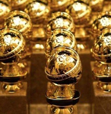 78. Altın Küre (Golden Globe) adayları belli oldu! David Fincher