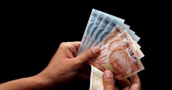 Esnafın kredi borcuna erteleme