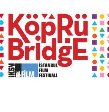 İstanbul Kültür Sanat Vakfı tarafından İstanbul Film Festivali kapsamında düzenlenen Köprüde Buluşmalar Film Geliştirme Atölyesi