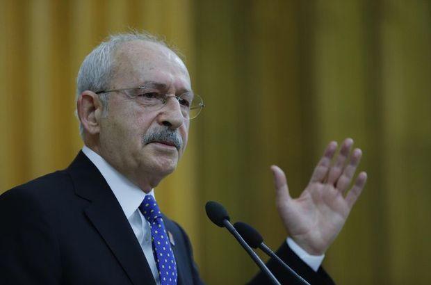 Cumhurbaşkanı Erdoğan, Kılıçdaroğlu'ndan 100 bin lira tazminat kazandı