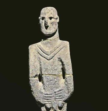 İnsanlık tarihinin günümüze kadar uzanan en eski yerleşim merkezlerinden biri olan Şanlıurfa ve Harran, UNESCO Dünya Mirası Listesi