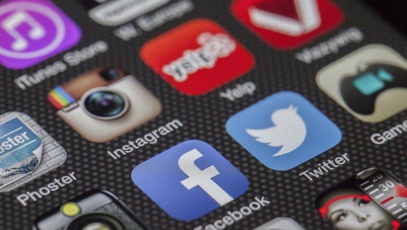 Sosyal medya temel ihtiyaç haline geldi! Son dakika ekonomi haberleri