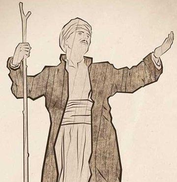 Yunus Emre, vefatının 700