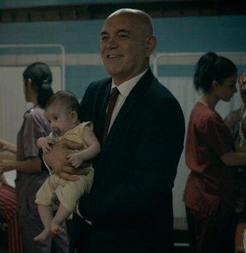 Sinema Yazarları Derneği (SİYAD), 53. Türkiye Sineması Ödülleri'nin 11 daldaki adaylarını belirledi.