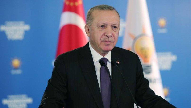 Cumhurbaşkanı Erdoğan'dan son dakika BOĞAZİÇİ açıklaması: 2 kırmızı çizgimiz var!