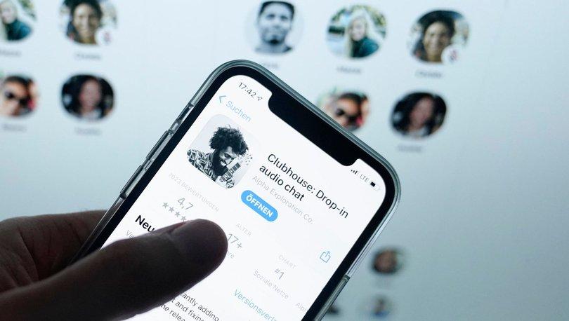 Clubhouse nedir, android telefonlarda var mı? Clubhouse davetiye zorunlu mu, nasıl kullanılır?