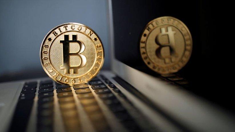 """""""Alo Fetva""""ya bitcoin sorusu"""