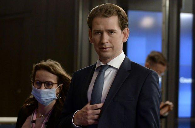 Avusturya, Rus ve Çin aşılarını üretmek istiyor