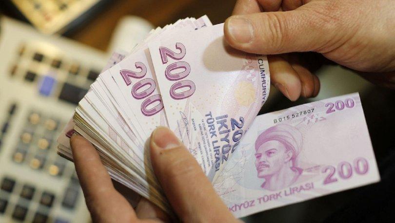 FIRSAT| Son dakika: GSS borcu olanlar bu tarihlere dikkat!