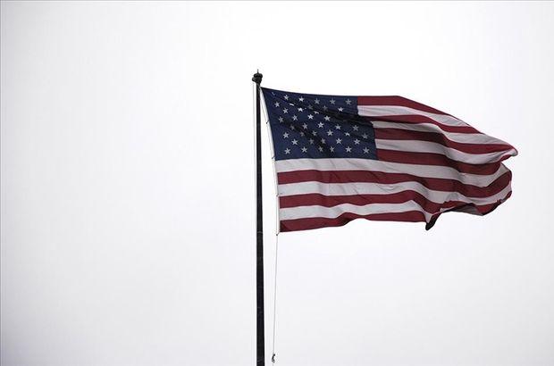 ABD, BM İnsan Hakları Konseyi'ne geri dönmek istiyor!