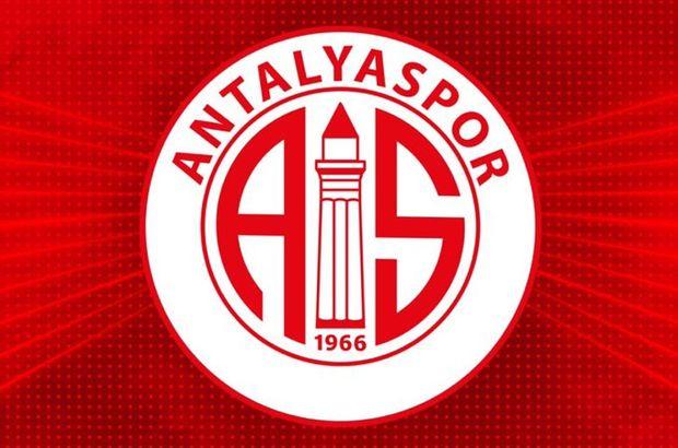 Antalyaspor'da genel kurul ertelendi