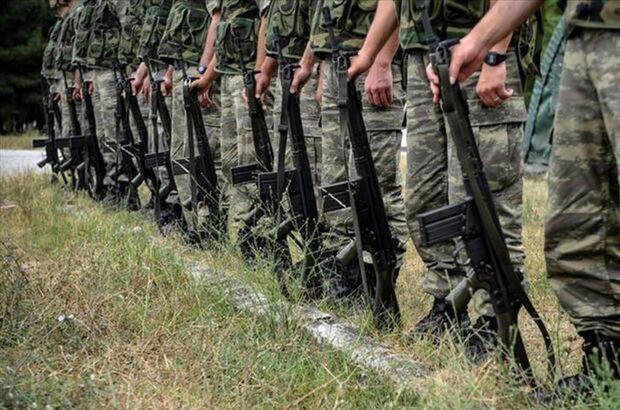 Jandarma uzman erbaş sonuçları ne zaman açıklanacak?