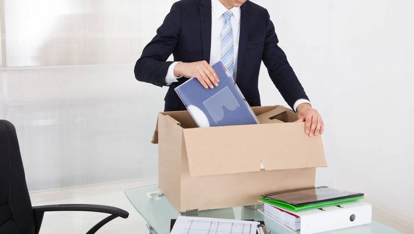 İşe iade... Son dakika: İşveren işe iadeyi şarta bağlayamaz - haberler