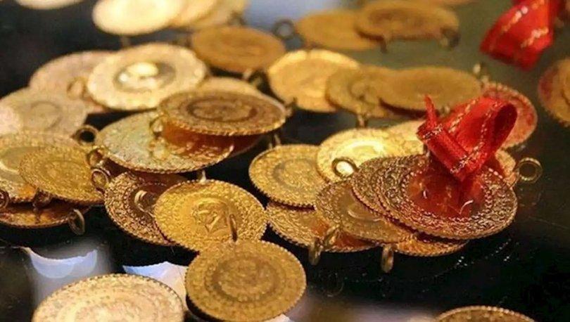 BDDK'dan bankaların topladıkları fiziki altınların değerlemesine ilişkin düzenleme