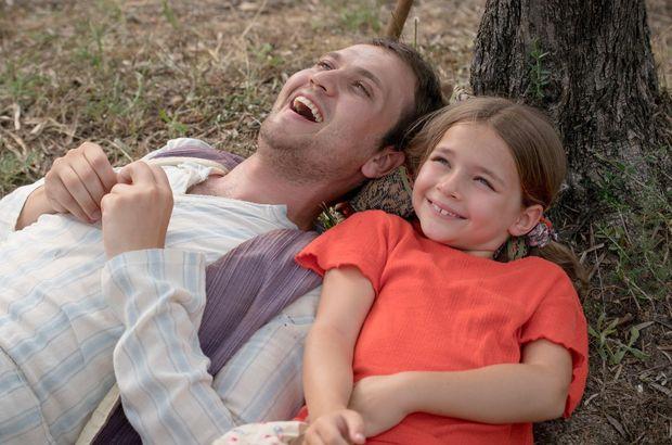 7. Koğuştaki Mucize'nin Oscar hayali bitti