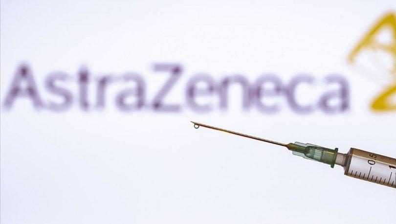 DSÖ, Oxford-AstraZeneca'nın Kovid-19 aşısının yetişkinlerde kullanılmasını tavsiye etti