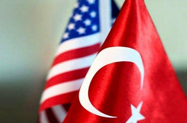 ABD'den Türkiye ve S-400 açıklaması