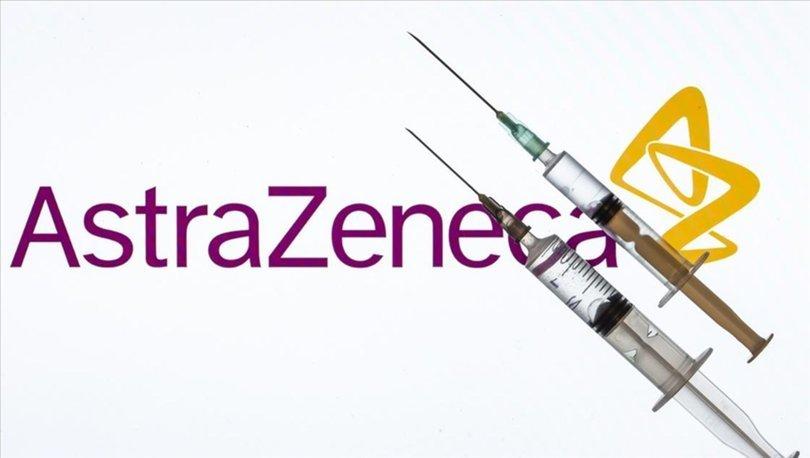 AstraZeneca Covid-19'un yeni türlerine karşı etkili olan aşıyı sonbaharda piyasaya sürecek