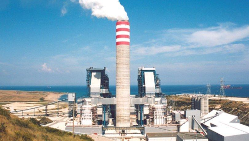 Alman Steag'ın santralını Koç Holding satın alıyor - Haberler
