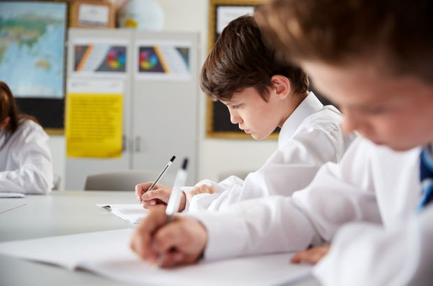 Pandemi sonrası eğitim ve sağlık konularında öncelikler neler olmalı?