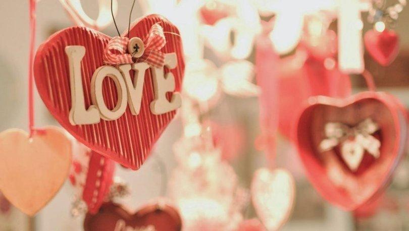 Sevgililer günü aslında ne? Aziz Valentine kimdir? Aziz Valentine günü nedir?