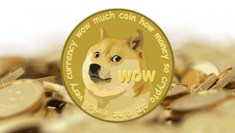 Dogecoin kaç TL? Kripto para Dogecoin nedir, nasıl alınır? Dogecoin neden yükseliyor?